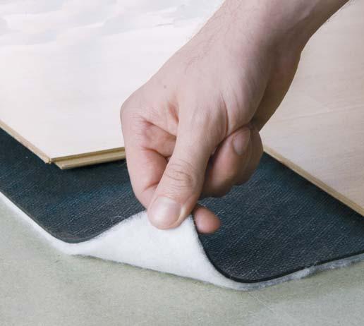 Insulated Underlay For Laminate Flooring Gallery Flooring Tiles