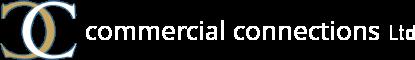 Commercial Connections Ltd